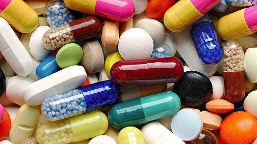 Лекарственный мониторинг