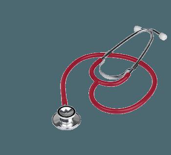 О медицинском центре