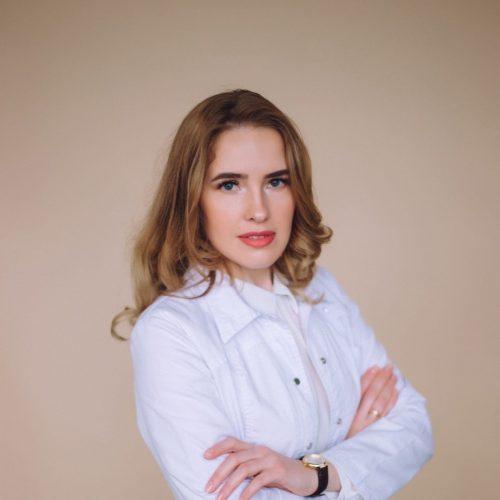 Вирясова