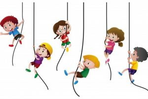 many-kids-climbing-up-rope_1308-2794